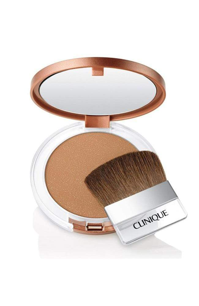 Clinique beauty Clinique True Bronze Pressed powder Bronzer