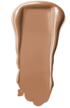 Clinique beauty CN 113 Sepia Clinique Even Better Foundation 30ml