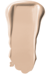 Clinique beauty CN 28 Ivory Clinique Even Better Foundation 30ml
