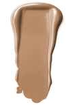 Clinique beauty WN 100 Deep Honey Clinique Even Better Foundation 30ml