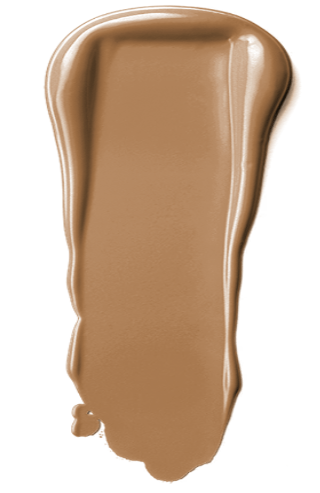 Clinique beauty WN 114 Golden Clinique Even Better Foundation 30ml