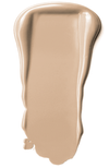 Clinique beauty WN 38 Stone Clinique Even Better Foundation 30ml