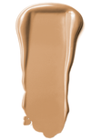 Clinique beauty WN 96 Chai Clinique Even Better Foundation 30ml