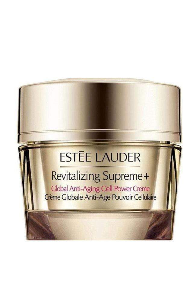 Estee Lauder beauty Estee Lauder Revitalizing Supreme Plus Global Anti-Aging Creme 50ml