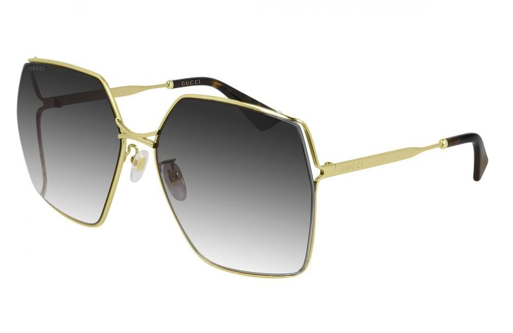 Gucci sunglasses 001 Gucci GG0817s Ladies Sunglassses