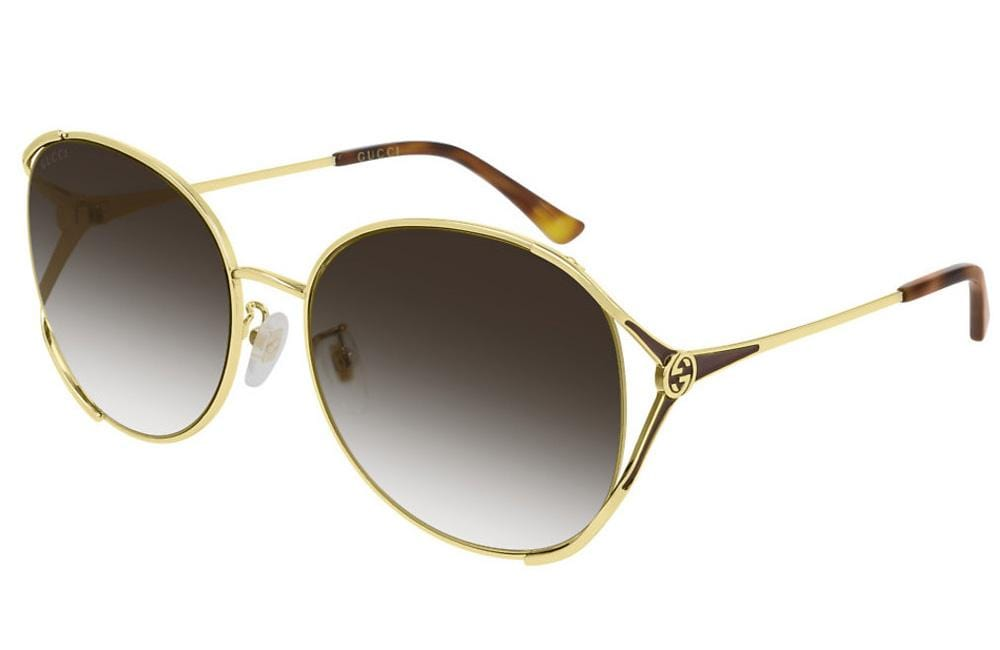 Gucci sunglasses 003 Gucci GG0650sk Ladies Sunglasses
