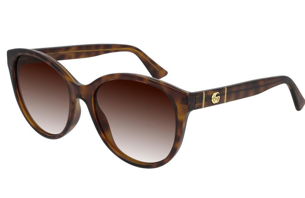 Gucci sunglasses Gucci GG0631SK Ladies Sunglasses