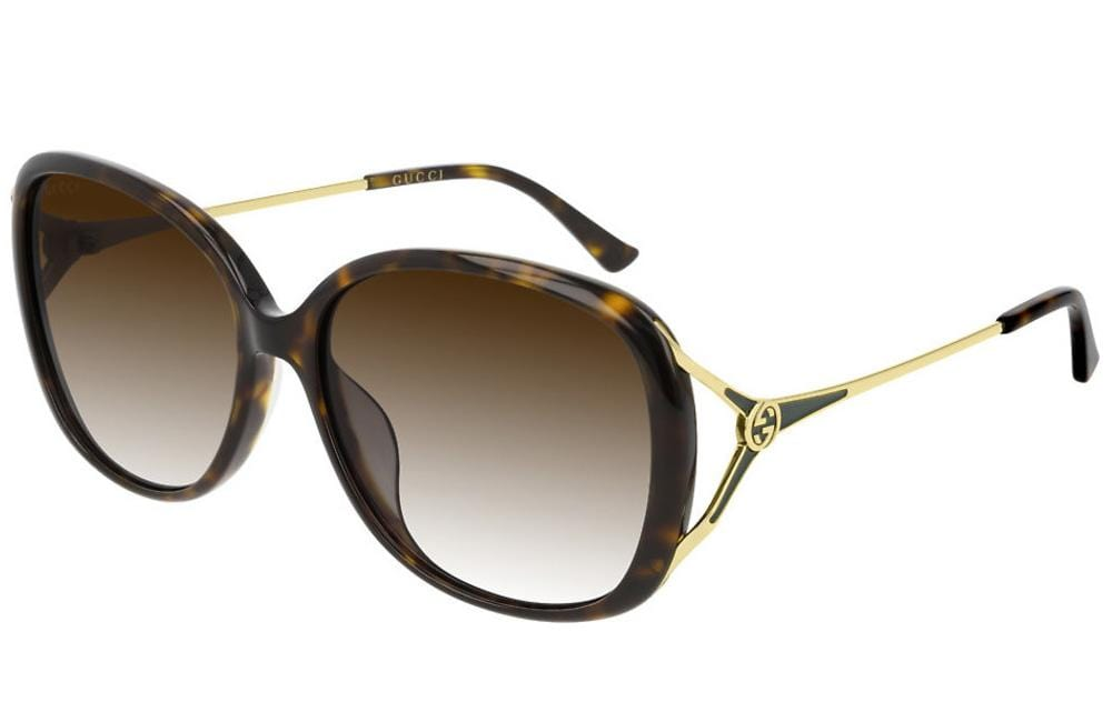 Gucci sunglasses Gucci GG0649SK Ladies Sunglasses