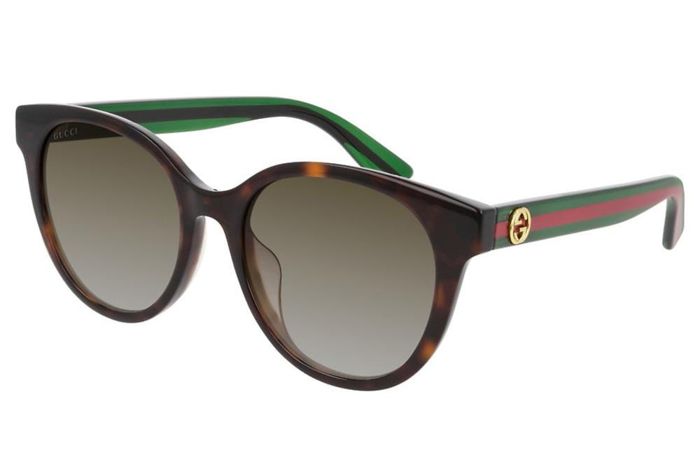 Gucci sunglasses Gucci GG0702SK Ladies Sunglasses