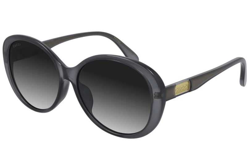 Gucci sunglasses Gucci GG0793SK Ladies Sunglasses