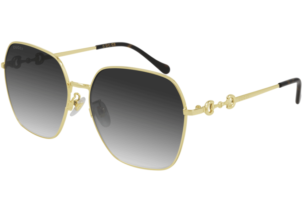 Gucci sunglasses Gucci GG0882SA Ladies Sunglasses