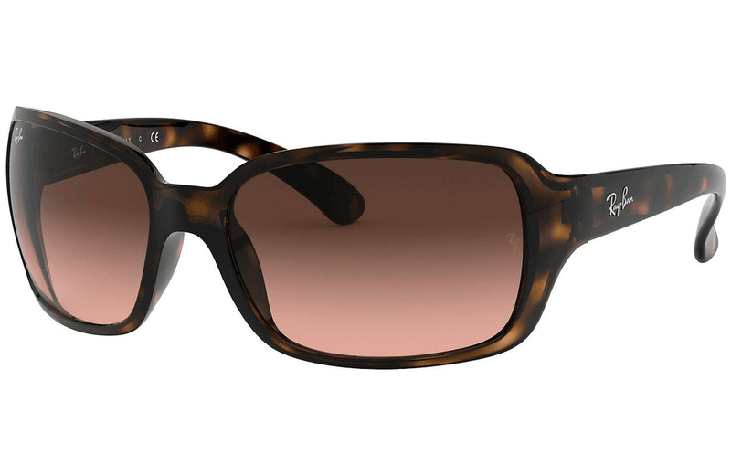Ray-Ban sunglasses Ray-Ban Ladies Sunglasses RB4068