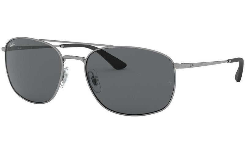 Ray-Ban sunglasses Ray-Ban RB3654 Mens Sunglasses
