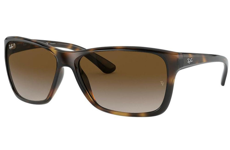 Ray-Ban sunglasses Ray-Ban RB4331 Mens Sunglasses
