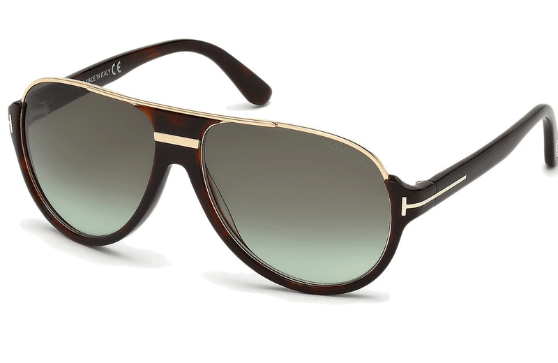 Tom Ford sunglasses 56k Tom Ford Dimitry Sunglasses