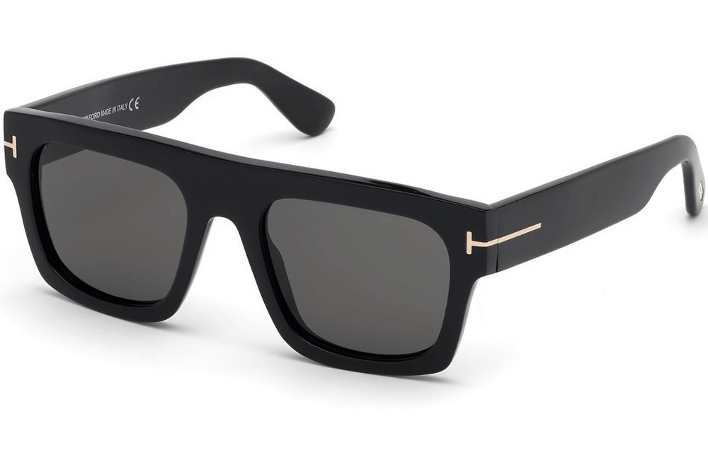 Tom Ford sunglasses Tom Ford Fausto FT0711Sunglasses