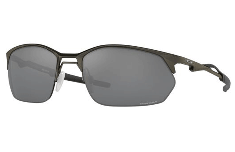 Town Centre Pharmacy  002 Oakley Wiretap 2.0 4145 Sunglasses