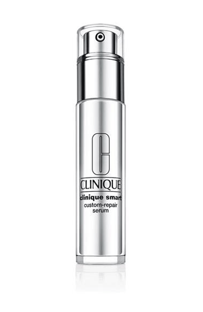 Town Centre Pharmacy  30ml Clinique Smart Custom Repair Serum