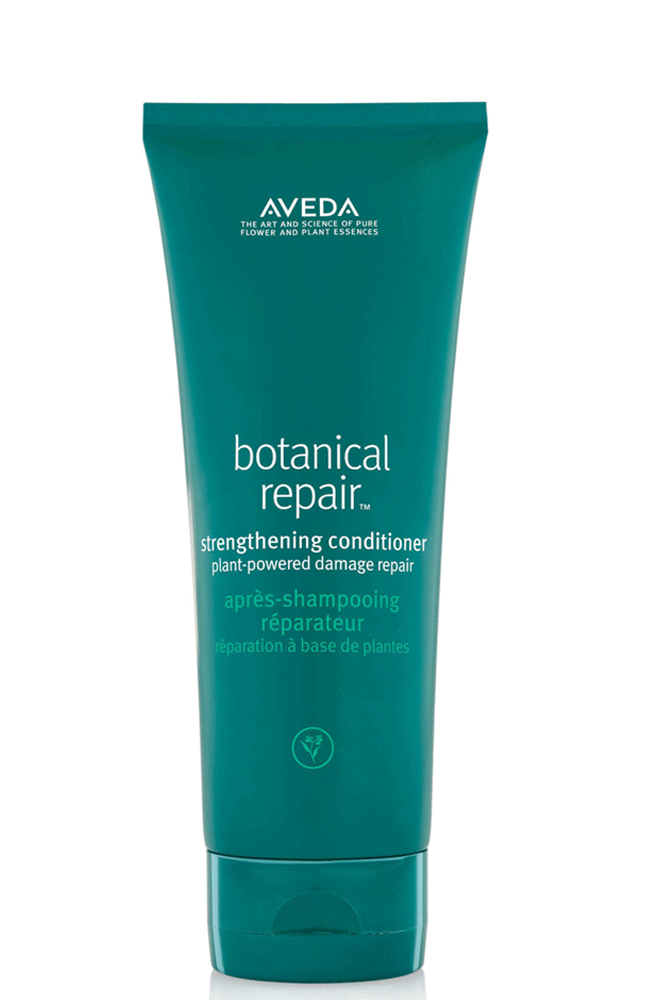 Town Centre Pharmacy  Aveda Botanical Repair Strengthening Conditioner