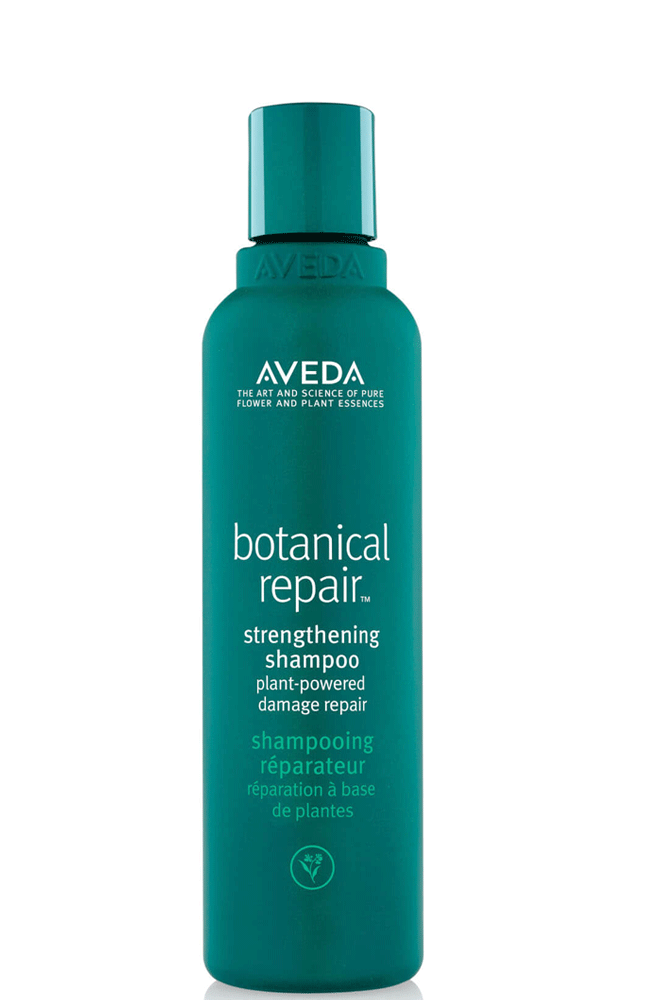 Town Centre Pharmacy  Aveda Botanical Repair Strengthening Shampoo