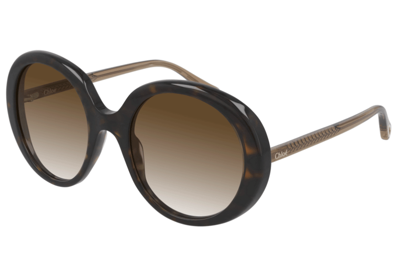 Town Centre Pharmacy  Chloé CH0007S Ladies Sunglasses