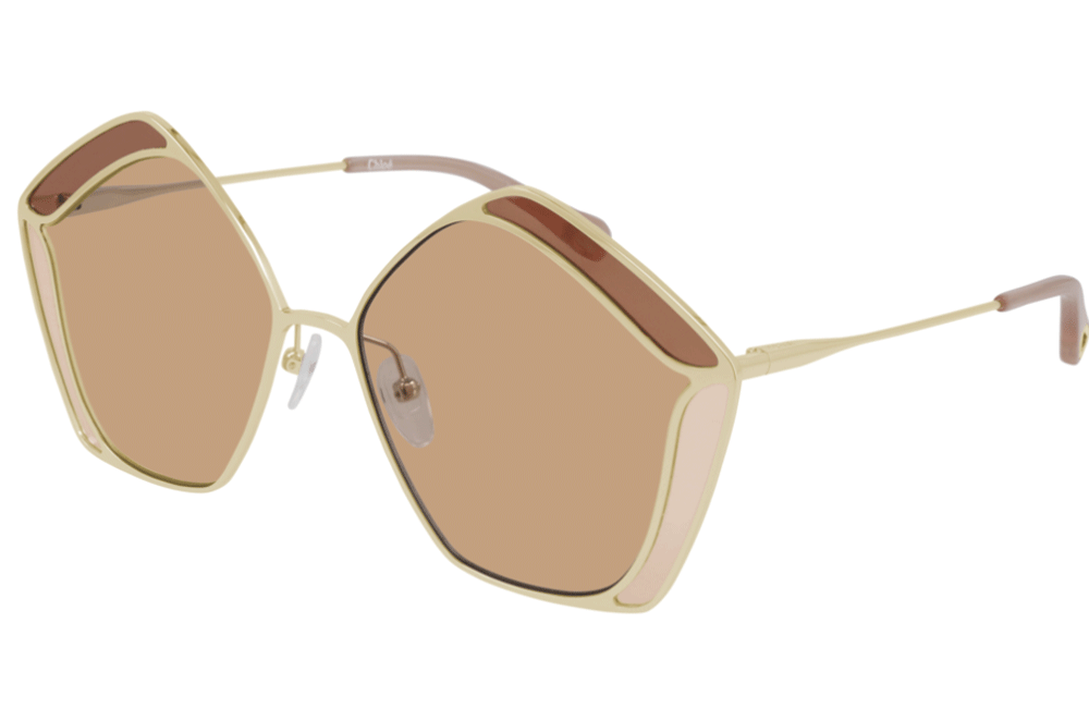 Town Centre Pharmacy  Chloe CH0026S Ladies Sunglasses