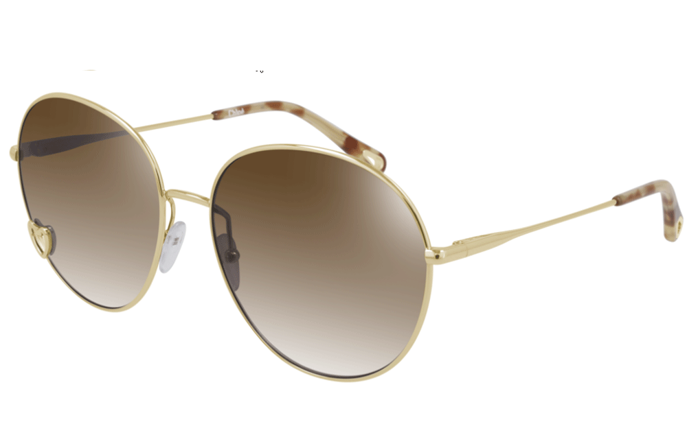 Town Centre Pharmacy  Chloé CH0027S Ladies Sunglasses