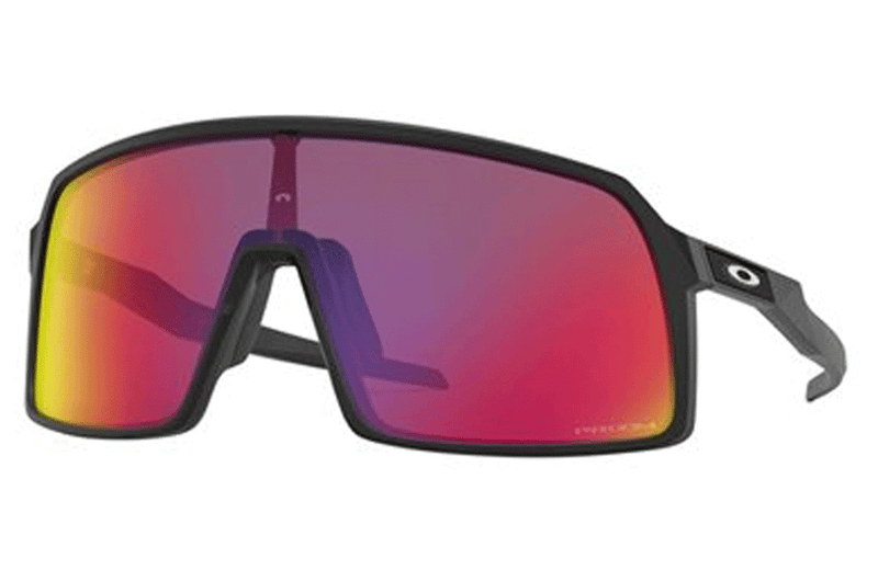 Town Centre Pharmacy  Oakley Sutro 9406 Sunglasses