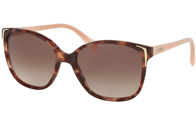Town Centre Pharmacy  Prada PR01OS (UE00A6) Ladies Sunglasses