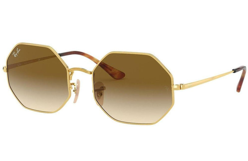 Town Centre Pharmacy  Ray-Ban 1972 Octagonal Sunglasses