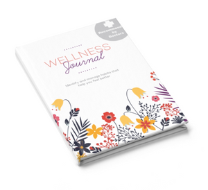 The Wellness Journal