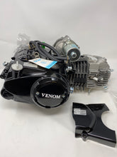 Load image into Gallery viewer, 125CC BOOM 4-STROKE ENGINE | VENOM 125CC ENGINE | BAODIAO MOTORCYCLE ENGINE