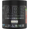 APPLIED NUTRITION ABE  All Black Everything 315g Ultimate Pre-Workout