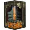SALE! Grenade Thermo Detonator Fat Burner 100 caps