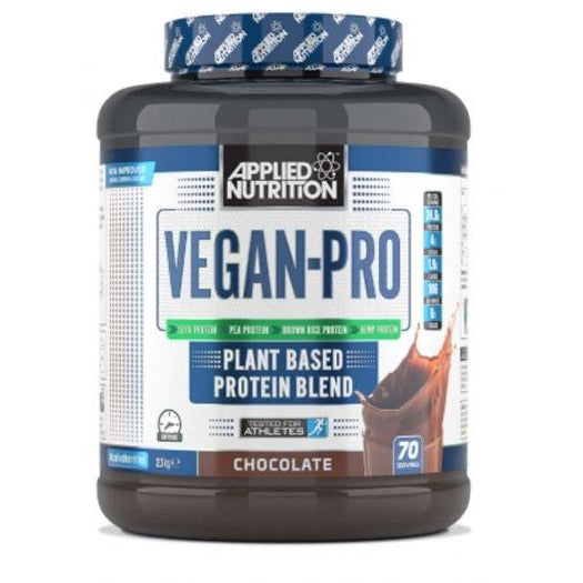 Applied nutrition Vegan pro