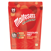 Maltesers high protein