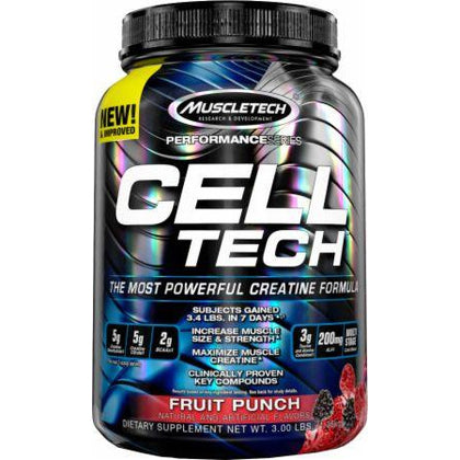 CELL-TECH 1.3kg