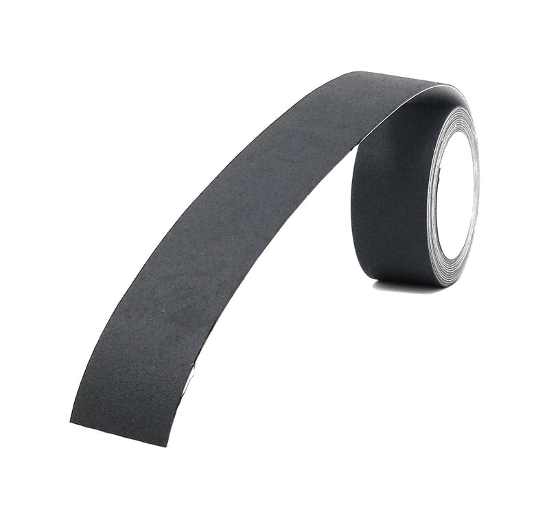 Smarthockey Vulcanized Rubber Blade Tape