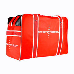 Heavy Duty Vented Pro Coaches Bag - 22x12x15