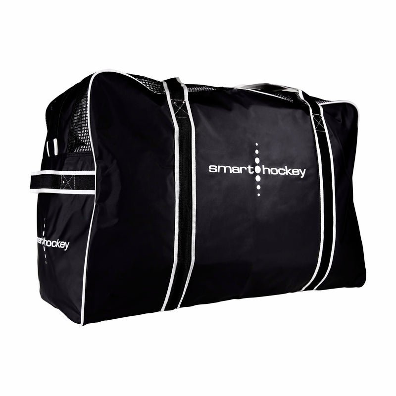 Heavy Duty Vented Pro  Player Senior Bag  - 30x15x20