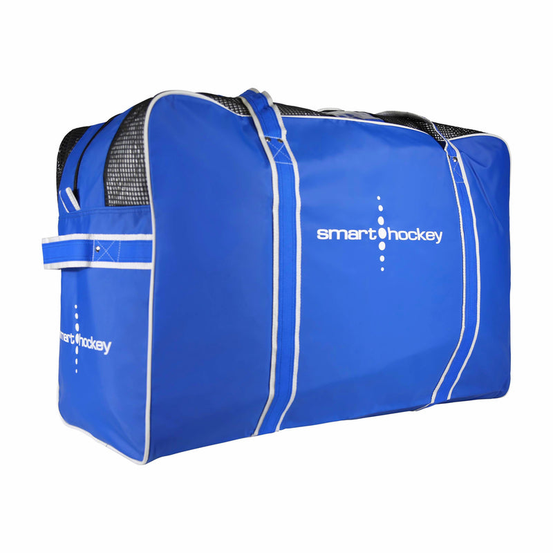 Heavy Duty Vented Pro Player Goalie Bag - 40x20x20
