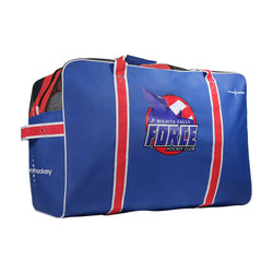 Heavy Duty Vented Pro Player Senior Logo Bags - 30x20x15