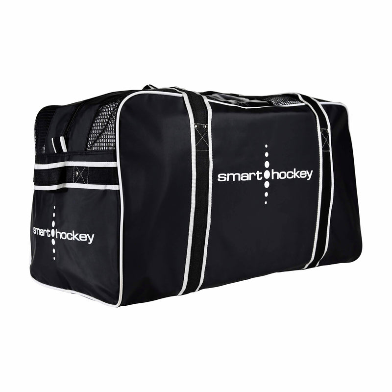 Heavy Duty Vented Pro Player Junior Bag - 28x15x15