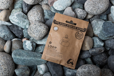 FISHSTONE LOOP BODDY EINZELTEIL - CarpDeal
