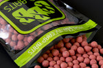 7 Kg - NUTTY FRUIT BLEND - READY MADE - 10/14/20/24/30 MM / Dumbells - CarpDeal