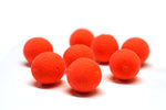 RED MYSTERY - FLUO POP UP - 12/16/20 MM - CarpDeal