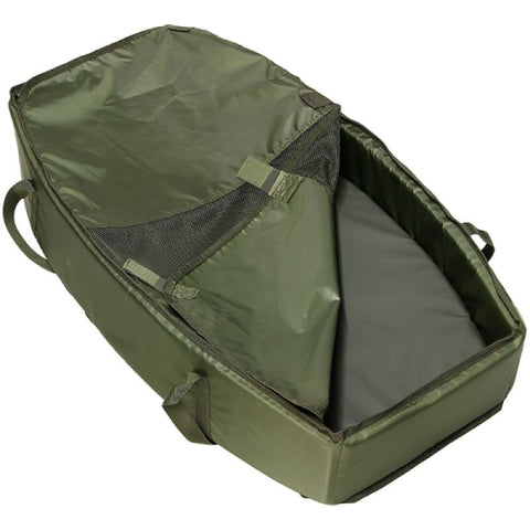 NGT Angling Pursuits Abhakmatte Carp Cradle