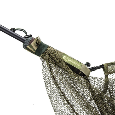 SABER TACKLE DPM NETFLOAT - CarpDeal