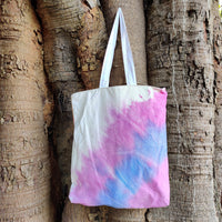 Canvas Tote Bag 63A-15