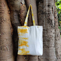 Canvas Tote Bag 63A-18